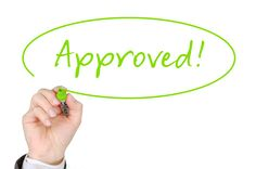 Check out Automotive Finance News How Do No Credit Check Car Loans Work  #cars #usedcars #Canada
