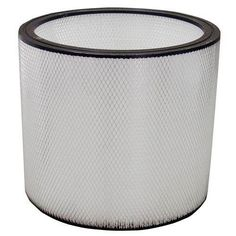 AllerAir HEPA Filter for AirMedicExec Series