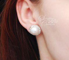 d5ddb47f27ce Elegante y femeninos pendientes - alta calidad a un precio asequible! Usted  puede elegir versión