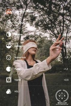 Good Photo Editing Apps, Photo Editing Vsco, Feeds Instagram, Foto Instagram, Vsco Pictures, Editing Pictures, Photography Filters, Photography Editing, Fotografia Vsco