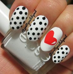 nice summer designs_ #nails