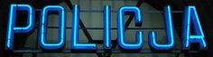 plc7.jpg (Obrazek JPEG, 700×189pikseli)