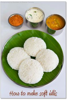 homemade sambar powder recipe a must in indian kitchen.how to make homemade sambar podi recipe.homemade sambar powder easy to make. Flour Recipes, Veg Recipes, Good Healthy Recipes, Indian Food Recipes, Vegetarian Recipes, Cooking Recipes, Oats Recipes, Kerala Recipes, Vegetarian