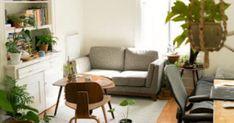 Η υγιεινή είναι πολύ σημαντική σε ένα σπίτι Άλλωστε η καθαριότητα είναι η μισή αρχοντιά. Δεν φτάνει όμως μόνο το σκούπισμα και το σφουγγάρισμα. Υπάρχουν πο