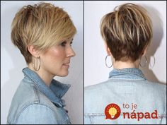 Short Hair Color Ideas for Women Over 40 shedonteversleep. Short Hair Color Ideas for Women Over 40 shedonteversleep. hair cuts for women Popular Short Hairstyles, Cute Hairstyles For Short Hair, Pixie Hairstyles, Short Haircuts, Teenage Hairstyles, Haircut Short, Black Hairstyles, Grey Haircuts, Asymmetrical Haircuts
