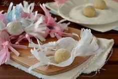 Gueffus dolci sardi