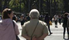 Blog Paulo Benjeri Notícias: Expectativa de vida do brasileiro sobe para 75,2 a...