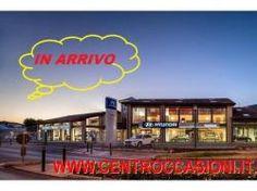 AutoScout24: Auto usate e nuove - Il mercato in Italia e in Europa