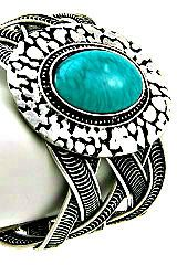This is fabulous!!! www.facebook.com/ssuniquejewelry