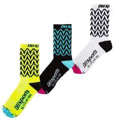 2017 High quality brand basketball socks sport socks Breathable Road Bicycle Socks Outdoor Racing Cycling Sock meia ciclismo JC #Affiliate