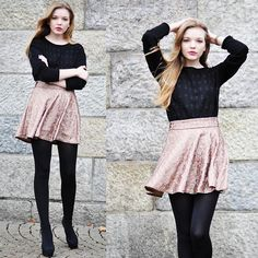 IN LOVE WITH FASHION GIVE AWAY (by Sally D) http://lookbook.nu/look/4291083-IN-LOVE-WITH-FASHION-GIVE-AWAY
