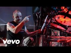 Five Finger Death Punch - Battle Born   My 2nd All-Time FAV Song!!  5FDP will Always be my Fav band of All time Memories!  \,,/