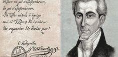 John D Rockefeller, Cyprus News, Simple Minds, Greek Quotes, Athens, Philosophy, Past, Greece, History