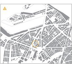 architecture site analysis location - Google Search