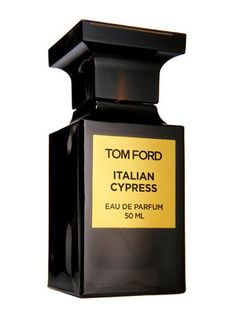 Tom Ford is another one of my favorite lines of personal scents.  It's also a bit pricey but there are several that are unisex soooo both of you can uniquely smell yummy! Together.