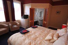 Number 34 Bed & Breakfast, York