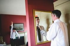 Penryn Mansion Wedding | Joanne and Jason | Documentary Style Wedding Photography
