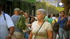Cuba mira esperanzada hacia Panamá