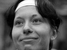 Anastasia Baburova, journalist, shot and killed