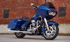 2015 Harley-Davidson® Touring Road Glide® Special Motorcycles Photos & Videos #harleydavidsonroadglide2016 #harleydavidsonglide