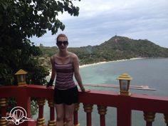 Koh Phangan Koh Phangan, Places To Travel, Asia, Tights, Women, Fashion, Moda, Fashion Styles, Destinations