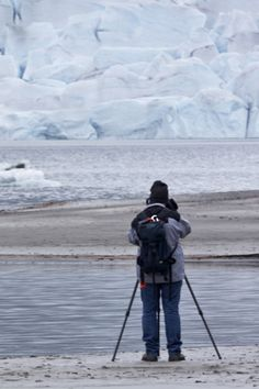 "Travel and photography fun – MENDENHALL GLACIER -- JUNEAU, ALASKA'S FAMED ""DRIVE UP GLACIER.""  Learn how to use Pinterest as a travel planning tool at http://www.examiner.com/article/how-to-use-pinterest-as-a-travel-planning-tool"