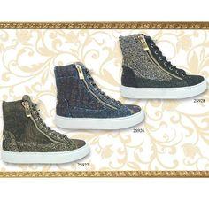 2StarGold is now available at  BrooklynPR  fashionpr  style  fashion   sneakers  streetstyle  instagood  bloggers  jetsetter  liza vassell   brooklynpr la ... c20bf993229