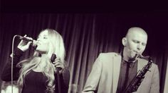 Birmingham based solo singer Abi Phillips is a young act who is available for hire for weddings, corporates and private parties. Her repertoire is sizeable taking in acts as diverse as The Dixie Chicks, The Lumineers and Tracy Chapman and as well as a solo act she can also supply a full band.