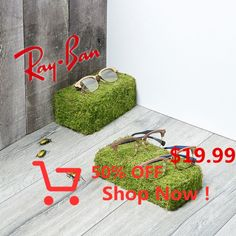 Wear a tree with the new Wood #Clubmaster collection // www.ray-ban.com Handicap Bathtub, Cauliflowers, Bridal Shower, Baby Shower, 3ce, Deduction, Babywearing, Birthday Parties, Projects To Try