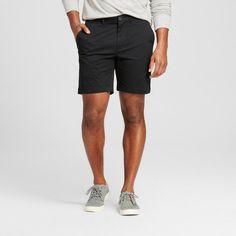 Men's 8 Club Shorts - Merona