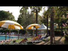 Villaggio Los Nidos, Lignano Sabbiadoro, Italy - http://www.aptitaly.org/villaggio-los-nidos-lignano-sabbiadoro-italy/ http://img.youtube.com/vi/6hE92vnH-4Y/0.jpg