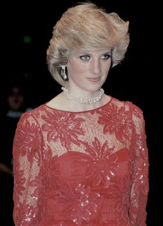 February HRH Diana, Princess of Wales at the London City Ballet performing in Oslo Norway. It was her first solo trip. Princesa Diana, Princesa Real, Lady Diana Spencer, Spencer Family, Princess Of Wales, My Princess, Princess Style, Princess Diana Pictures, City Ballet