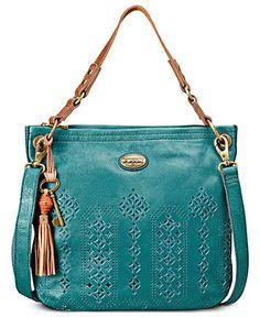 c0dfb84da4e7 70 Best Vintage Leather  images