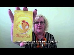Weekly Higher Guidance channeled message and Money Flow oracle card reading