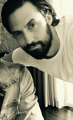 Dressing Your Truth Type Milo Ventimiglia (Typed by Carol) Gilmore Girls, Beautiful Boys, Gorgeous Men, Love Milo, Milo Ventimiglia, Shadow Photography, Michael Fassbender, Famous Faces, Perfect Man