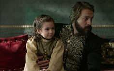 Murad Iv, Sultan Murad, The Scarlet Pimpernel, Elizabeth Mcgovern, Tom Hughes, Mackenzie Foy, Into The Fire, Ottoman Empire, Beautiful One