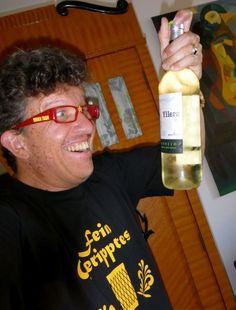 WEINTESTER | Weine der D.O. Rueda Wunderbar, soeben ist mein erstes Paket eingetroffen. Ich werde es dkrekt heute Abend in kleinem Kreise testen...   Für alle die mehr erfahren möchten, die lade ich auf meinen Blog www.JuergenSchreiter.com oder meine Facebookseite www.facebook.com/JRSchreiter ein. #Weintester #Weinprobe #Weine #Rueda #WeinederRueda #Wine #Sommelier #BrandAmbassador #Visionary #Influencer #Marketing #Socialmedia #Networkmarketing #Weinprobe #geripptes #feingeripptes