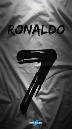 Cristiano Ronaldo Cr7, Cr7 Messi, Cristino Ronaldo, Cristiano Ronaldo Wallpapers, Ronaldo Football, Ronaldo Real Madrid, Real Madrid Football, Ronaldo Photos, Ronaldo Jersey