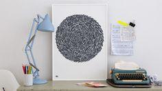 Nest – Bold & Noble