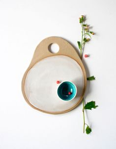 peças_cerâmica_designer_australia_loja_online