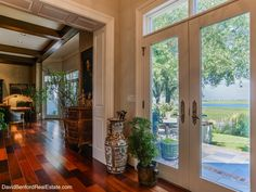 35 best wilmington nc home interiors images nc real estate rh pinterest com