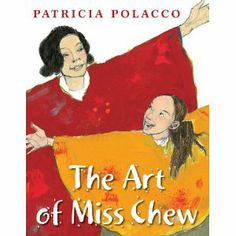 11 Best Childrens Books For Art Teachers Images On Pinterest