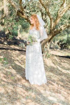Corfu organic wedding bride to be Wedding Bride, Wedding Dresses, Corfu, Organic, Photography, Beauty, Fashion, Bride Dresses, Moda