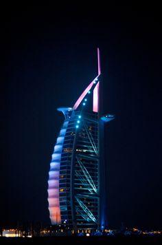 UAE - Dubai