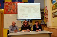 Gran éxito del ciclo de conferencias organizado para conmemorar el V Aniversario del reconocimiento UNESCO http://www.museopusol.com/es/noticias/?cat=9&id=98&dat=12%202014