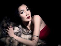Gucci母公司PPR集團 宣布收購珠寶品牌麒麟Qeelin