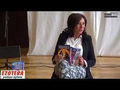 Přednáška: Zdenka Blechová - OSUD VE SVÝCH RUKÁCH - YouTube Louise Hay, Nordic Interior, Tango, Karma, Youtube, T Shirt, Women, Supreme T Shirt, Tee Shirt
