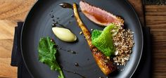 Melbourne's best Middle Eastern Restaurant | Maha