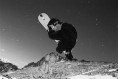 mike michalchuk at whistler