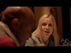 Mormon Helping Hands - California & Hawaii Preview Video: Have I Done Any Good? Alex Boye and Carmen Rasmusen Herbert